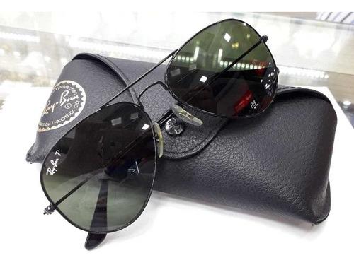 gafas ray ban originales