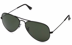 67c1bc3c4a Gafas Ray Ban Originales Modelo Rb 8305 - Lentes De Sol en Mercado ...