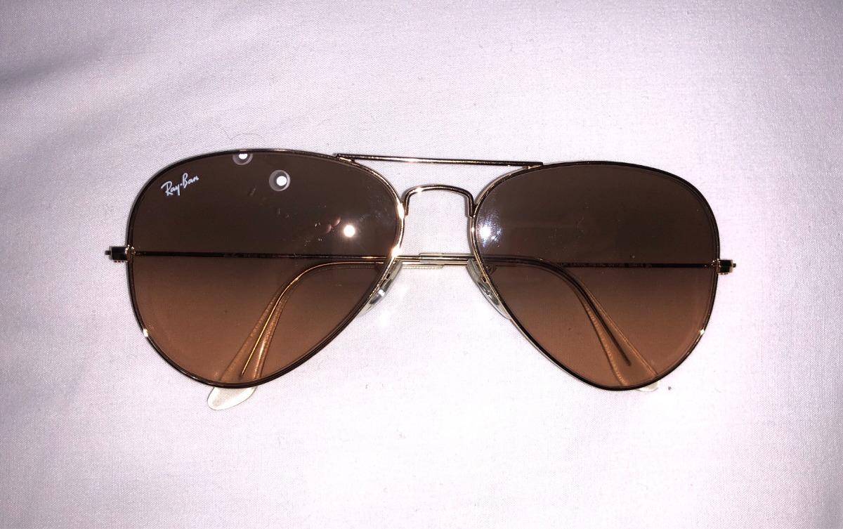 mercadolibre ecuador quito gafas ray ban
