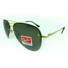 5631ee05ad4 Ray Ban Piloto - Gafas De Sol Ray-Ban en Mercado Libre Colombia