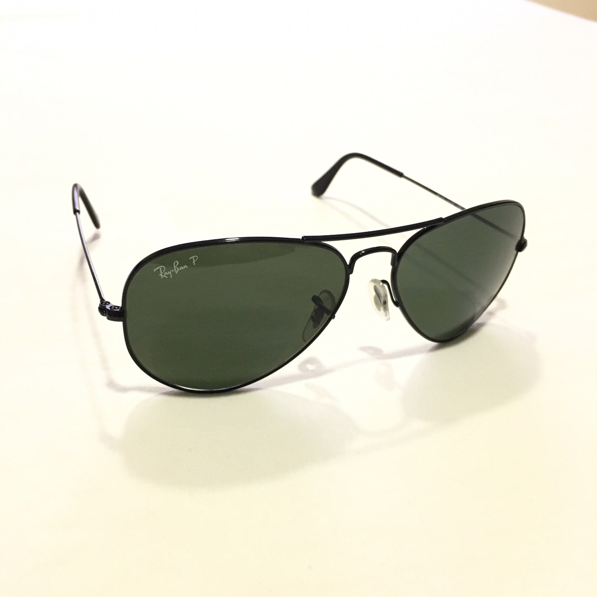 gafas ray ban clasicas