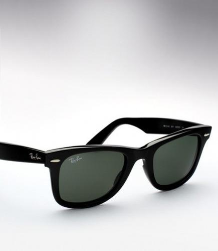 4d035218f9 Gafas Ray-ban Rb 2140 Wayfarer Folding Clasicas Originales ...