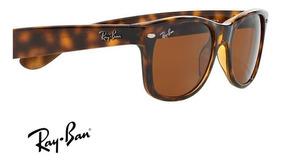 212dc803ed Gafas Ray Ban Wayfarer Folding 4105 - Gafas en Mercado Libre Colombia