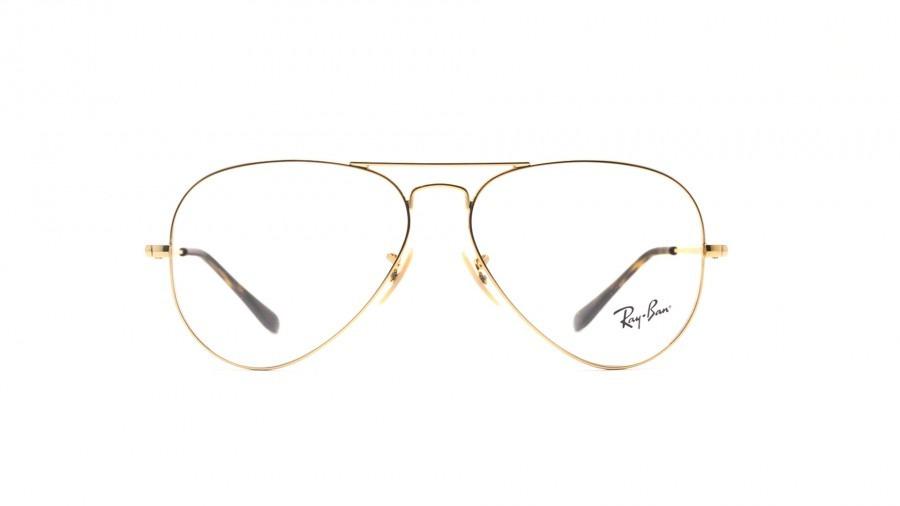 c8c4c610ab Gafas Ray Ban Rb 6489 2500 58 - $ 450.000 en Mercado Libre