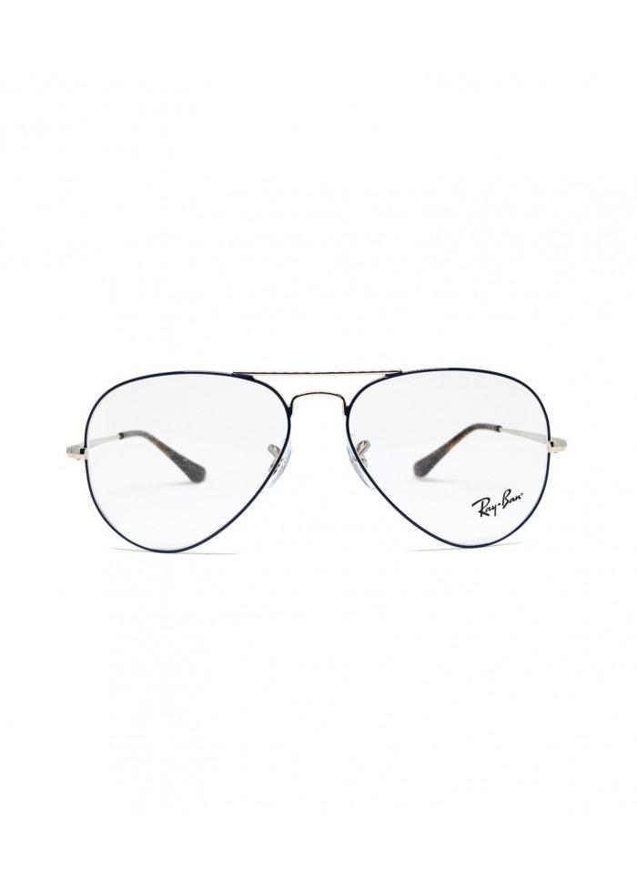 5672fd4eaa Gafas Ray Ban Rb 6489 2970 - $ 500.000 en Mercado Libre