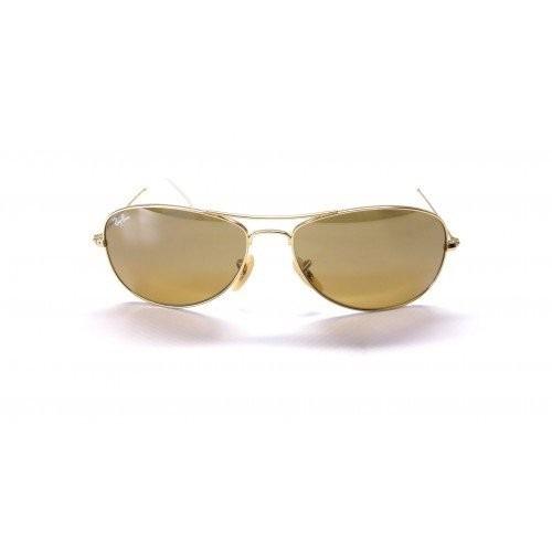 gafas ray ban rb3362