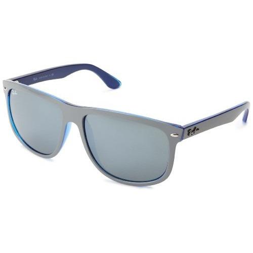 ... originales. cargando zoom. e5f5d ee3ea  france gafas ray ban square  sunglassestortoise frame w88 786.700 en mercado libre e45a3 2da50 1666c76c46