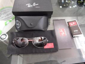 c70117c6aa 9 Ray Ban Tech En Fibra De Carbono Ultima Coleccion 8310 004 - Gafas ...