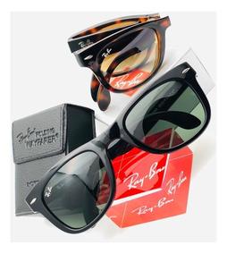 650f068deb Ray Ban Wayfarer - Gafas De Sol Ray-Ban en Mercado Libre Colombia
