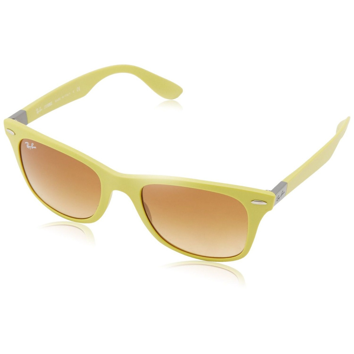 5263813f022 ... reduced gafas ray ban wayfarer liteforce. cargando zoom. e3760 8884b