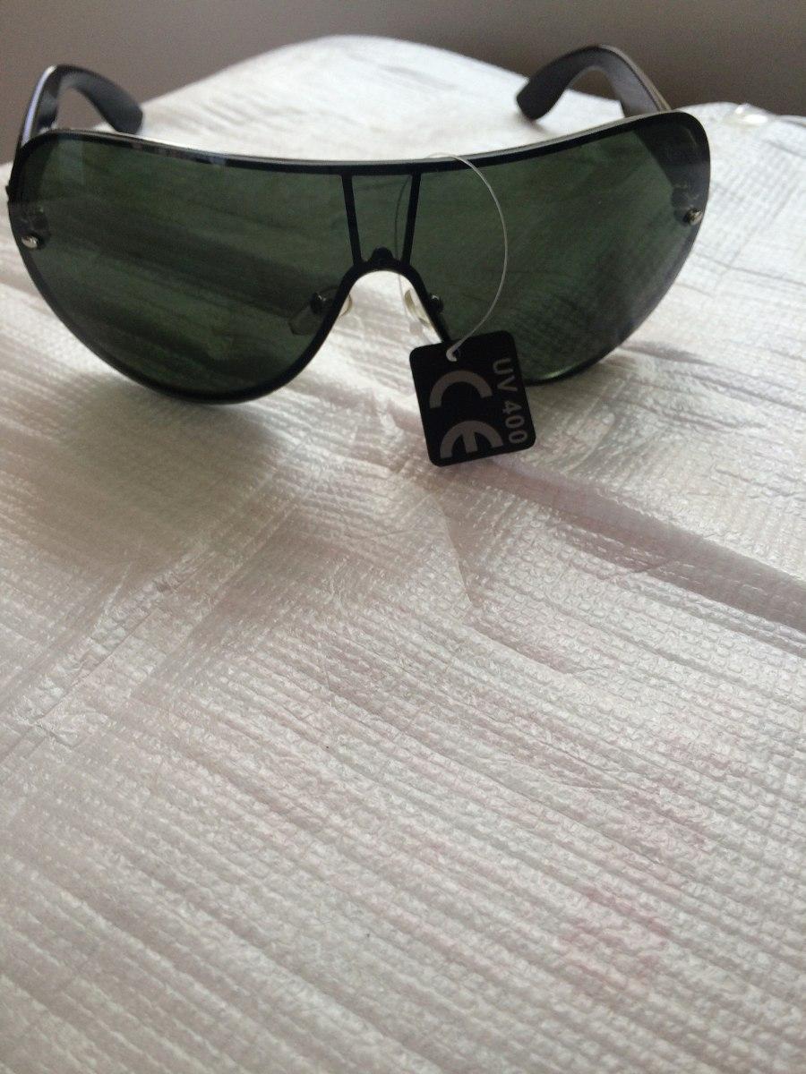 gafas ray ban aviator quito