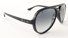 c55608b270 Lentes Ray Ban 5814 En Oro 18k - Gafas De Sol en Mercado Libre Colombia