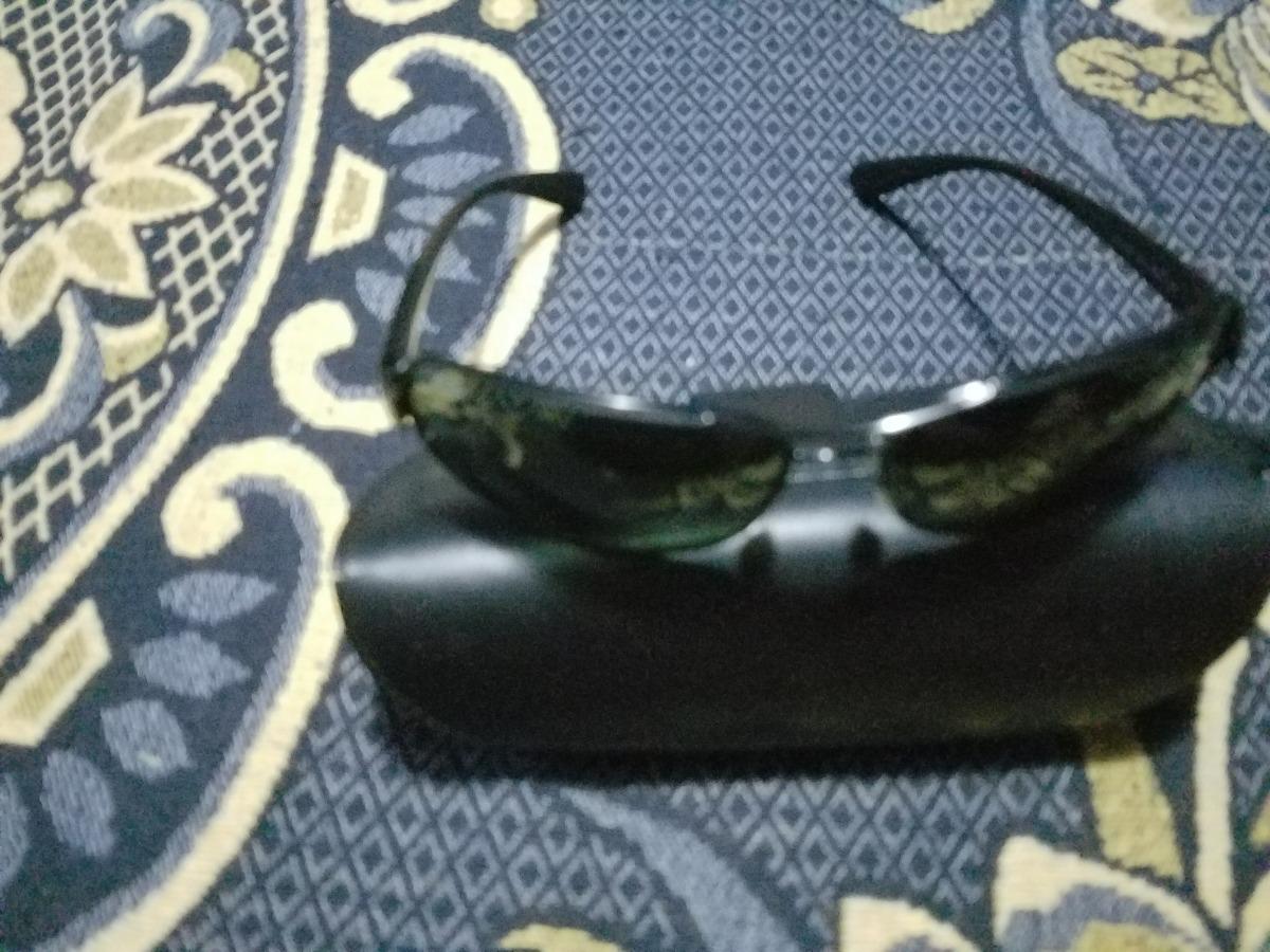 gafas ray ban 3379