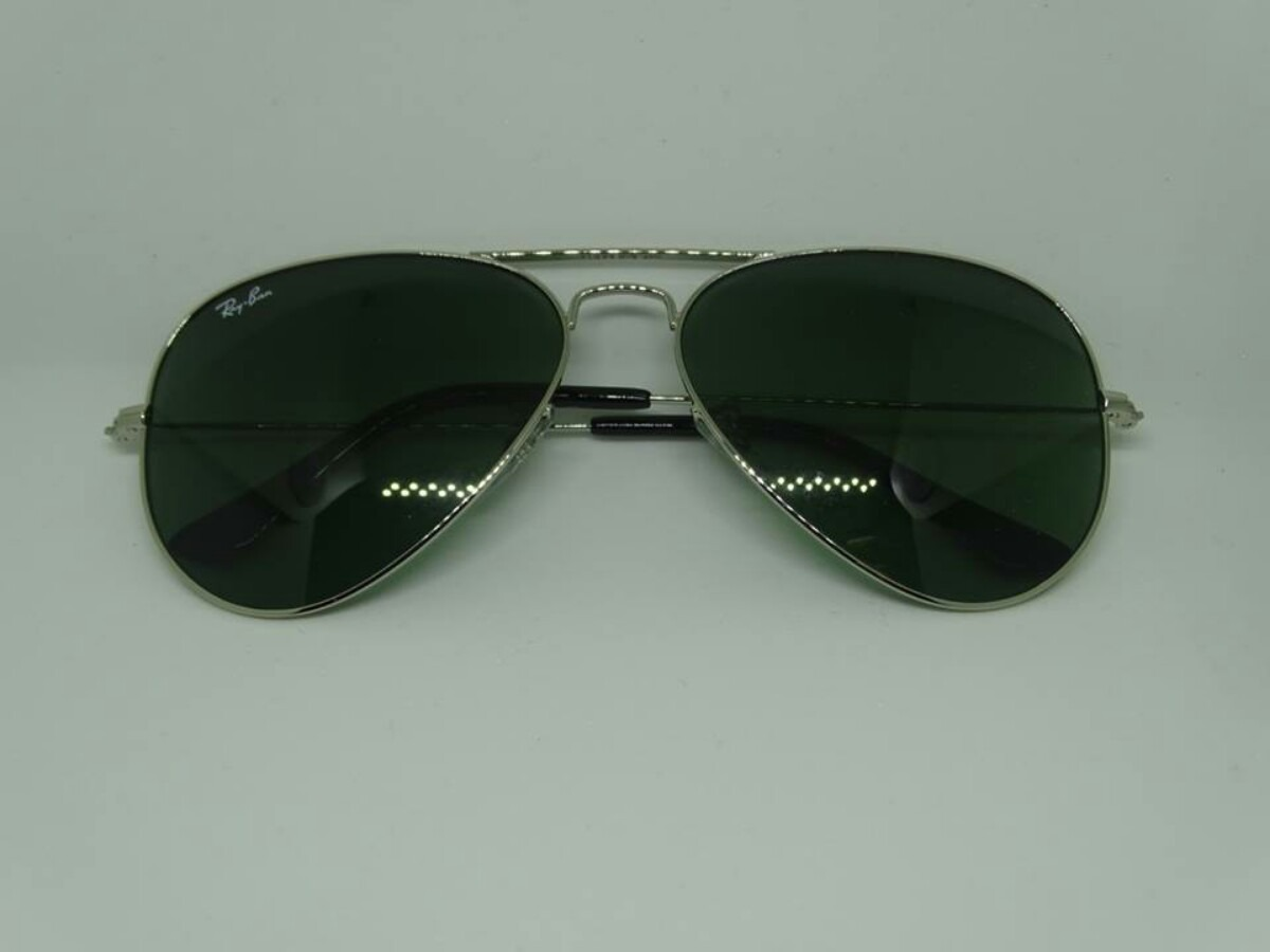 gafas ray ban originales quito