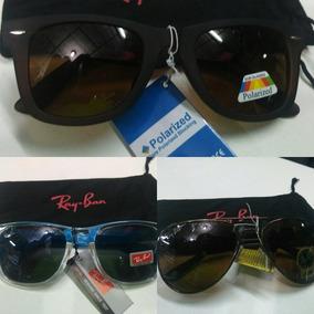 9164542be9 Gafas Rayban 3044 Pequenas - Gafas en Imbabura - Mercado Libre Ecuador