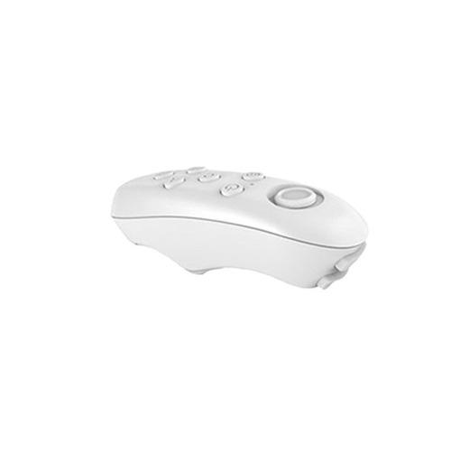 gafas realidad virtual 3 pro + control remoto incluidoremate