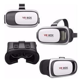 280043940b Gafas Para Realidad Virtual Para Celular - Accesorios para Celulares en  Mercado Libre Colombia