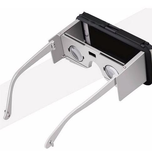 gafas realidad virtual iphone 6, 7 & 8