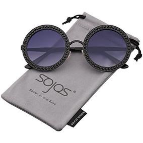 22610e51b5 Gafas De Sol Imitacion X Mayor Lentes Para - Lentes en Mercado Libre Chile