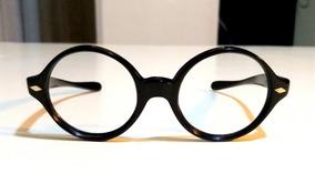 8030c88e8d Gafas Redondas Pleasant Años 1950 Usa Lentes John Lennon