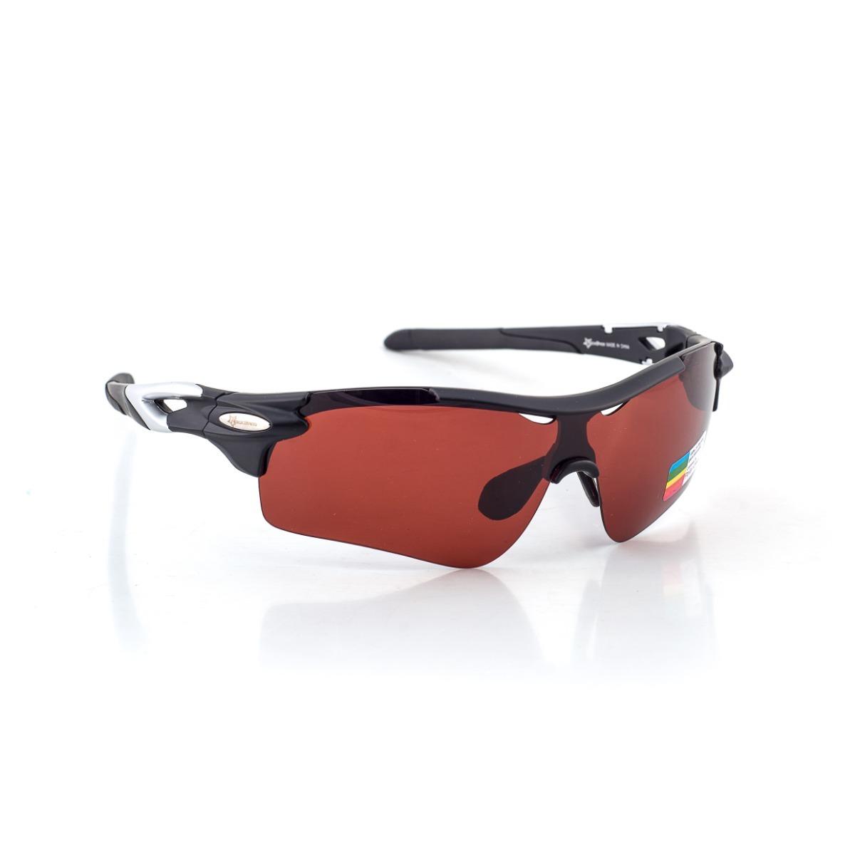 gafas rockbros ciclismo pesca deporte lente fotocromático. Cargando zoom. 636d99524b95