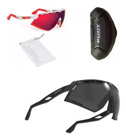 218aec3576 Gafas Para Ciclismo De Ruta Oakley Fotocromaticas en Mercado Libre Colombia