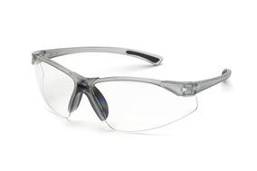 73941e48b5 Gafas Seguridad Bifocales En Policarbonato Claro Lente +1.5