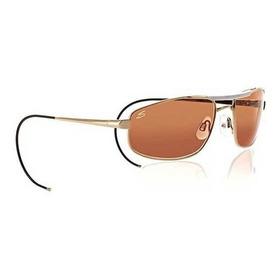 Gafas Serengeti Pilot 1