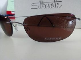 1da05e3428 Gafas De Titanio Súper Resistentes en Mercado Libre Colombia
