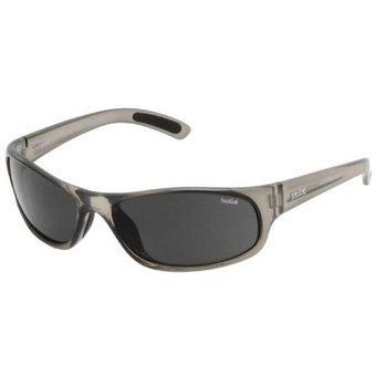 fa644689f2 Gafas De Sol Bolle De Niño 11109 Anaconda Junior-marco Humo ...