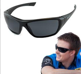 f7c2a613f1 Gafas Sol Bolle Deportes Ciclismo Mtb Motociclisimo Runner
