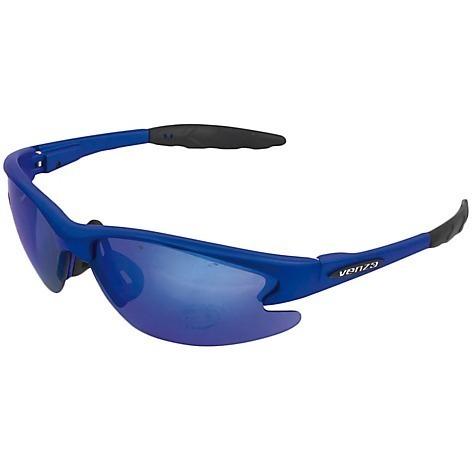 dc3dc1bc33 Gafas Sol Ciclismo Gafas Especiales Practica Bike Fb - $ 149.990 en ...