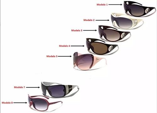 gafas sol dg damas estilos diferentes filtro uv fashion play