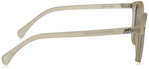 Gafas De Sol Gafas De Sol Le Specs Para Mujer -   364.990 en Mercado Libre ee20200092c4