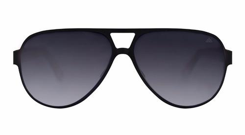 gafas sol hombre mujer fento kaveli teak black grey