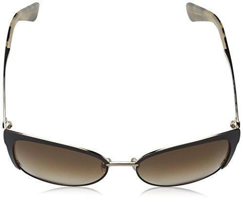 Gafas De Sol Señora Genice S Kate Spade 5413b4387a43