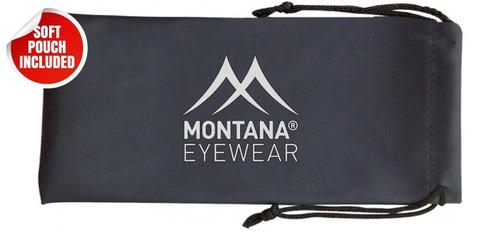 gafas sol lentes polarizadas uv wfarer deportivas holbrook