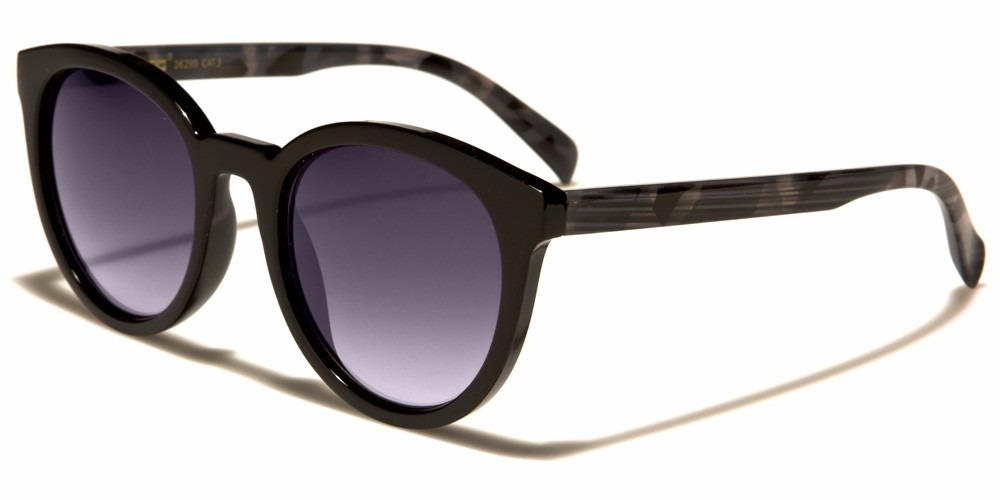 9d1772f648 Gafas Sol Lentes Round Vintage Filtro Uv Cg36299 - $ 49.900 en ...
