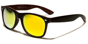 d02c42f815 Simulador Gafas en Mercado Libre Colombia