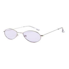 512cb674f4 Gafas Sol Metal Gotas De Agua Océano Hoja Gafas De Sol Ojos
