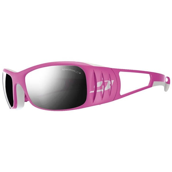 Lentes Deportivos Mujer Buy Clothes Shoes Online