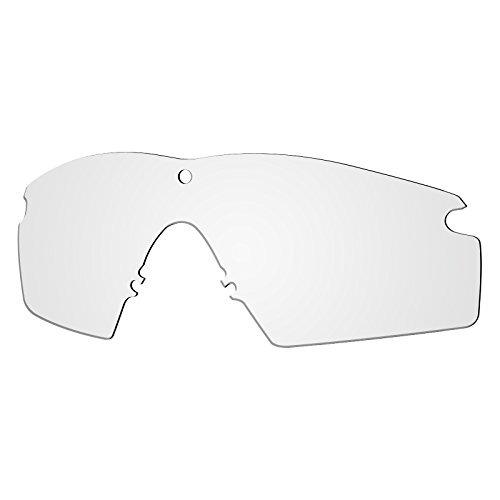 bc2b15761c Lentes De Recambio Galvánico Para Gafas De Sol Oakley Si M ...