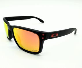 1de82f5c9c Gafas Oakley Felon Para Hombre en Mercado Libre Colombia