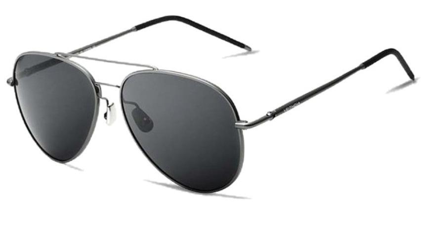 58d4869553 gafas sol piloto originales veithdia v3618 envio gratis. Cargando zoom.