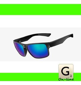 c584c0c54 Gafas Policromaticas Rockbros - Gafas en Mercado Libre Colombia