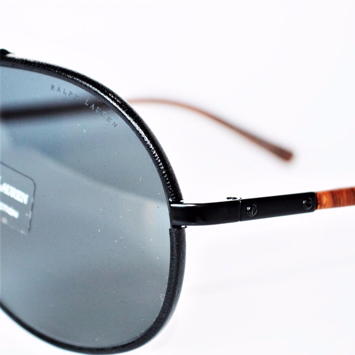 4d5d754e7b Gafas De Sol Polo Ralph Lauren 3074pq 902887 - $ 395.000 en Mercado ...
