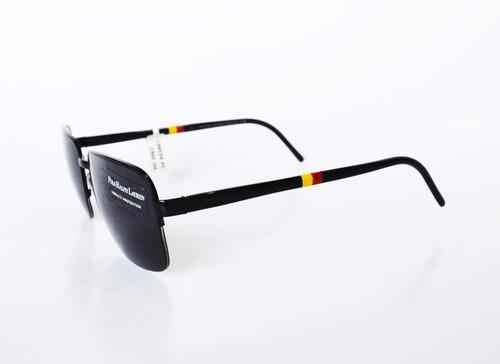86d5a0bf36 Gafas De Sol Polo Ralph Lauren 3062 903887 - $ 395.000 en Mercado Libre