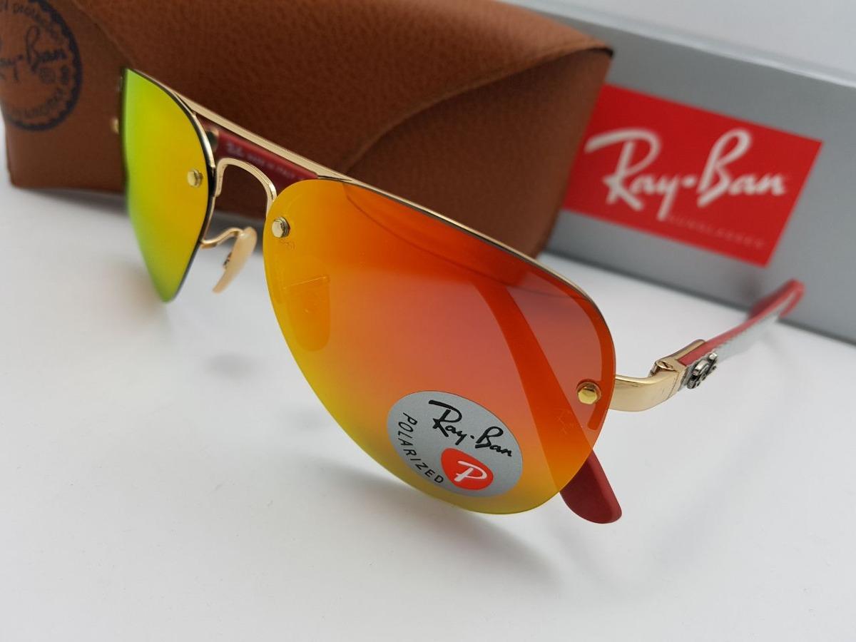 c88b5f7b45e6d ... sunglasses modelos exclusivos promoción. Cargando zoom... gafas sol ray- ban. Cargando zoom.