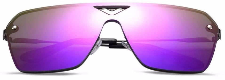 245eaec76e17b Gafas Para Sol Modernas Lentes De Sol -   35.000 en Mercado Libre