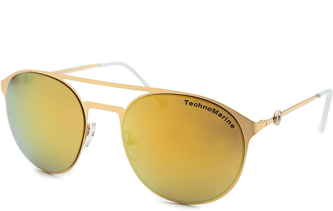 03d2931e5c Gafas De Sol Technomarine 100% Original - $ 250.000 en Mercado Libre
